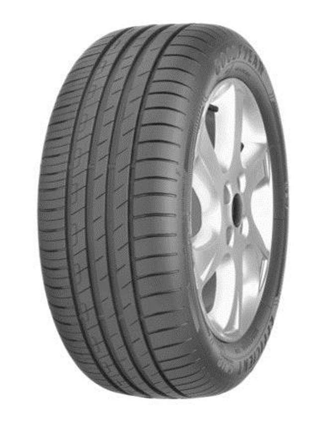 Opony Goodyear EfficientGrip Performance 225/55 R17 101V