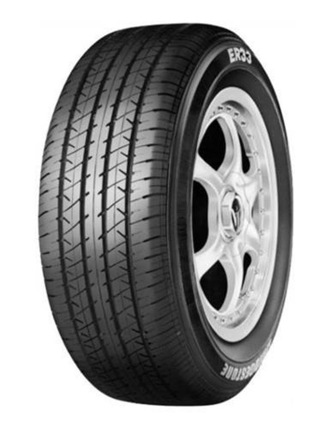 Opony Bridgestone Turanza ER33 235/45 R18 94Y