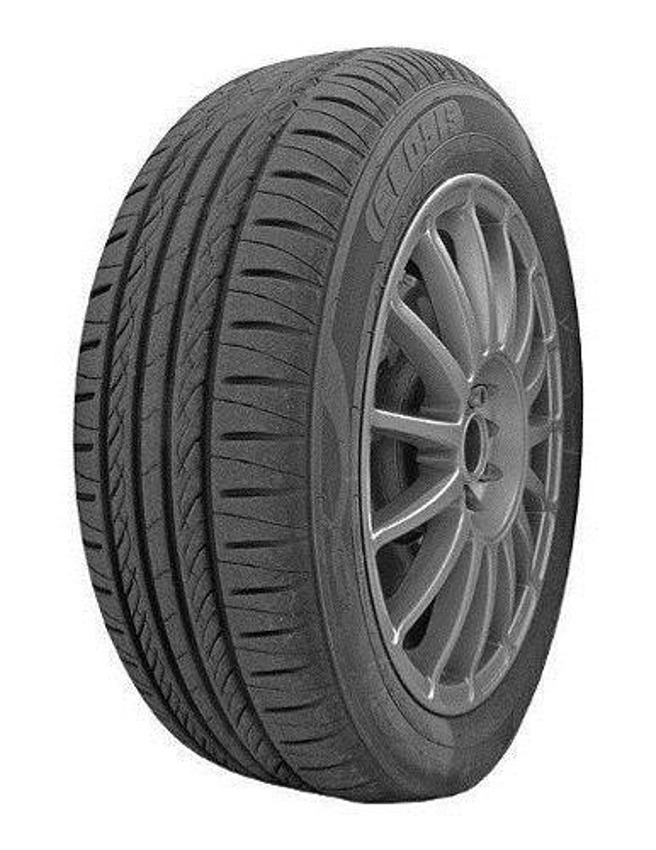 Opony Infinity Ecosis 215/60 R16 99H