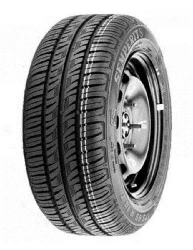 Opony Semperit Comfort - Life 2 165/65 R14 79T