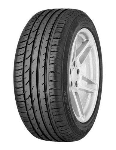 Opony Continental ContiPremiumContact 2 185/55 R16 83H