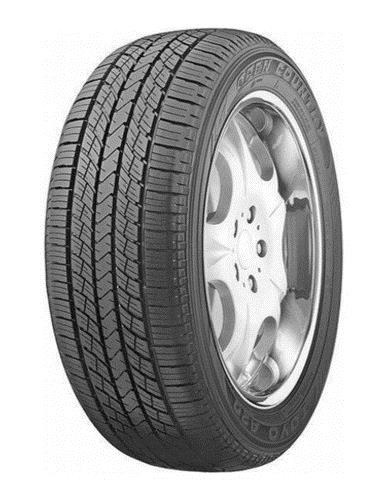 Opony Toyo Open Country A20 215/55 R18 95H