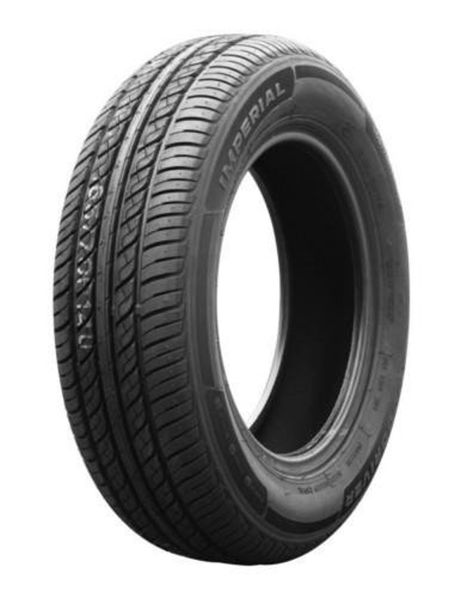 Opony Imperial Ecodriver 2 109 175/65 R15 84H