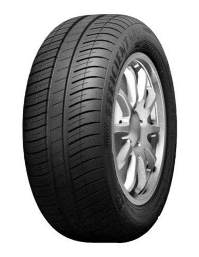 Opony Goodyear EfficientGrip Compact 185/70 R14 88T