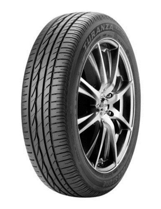 Opony Bridgestone Turanza ER300 I 205/55 R16 91W