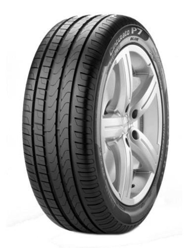 Opony Pirelli Cinturato P7 Blue 215/55 R16 93W