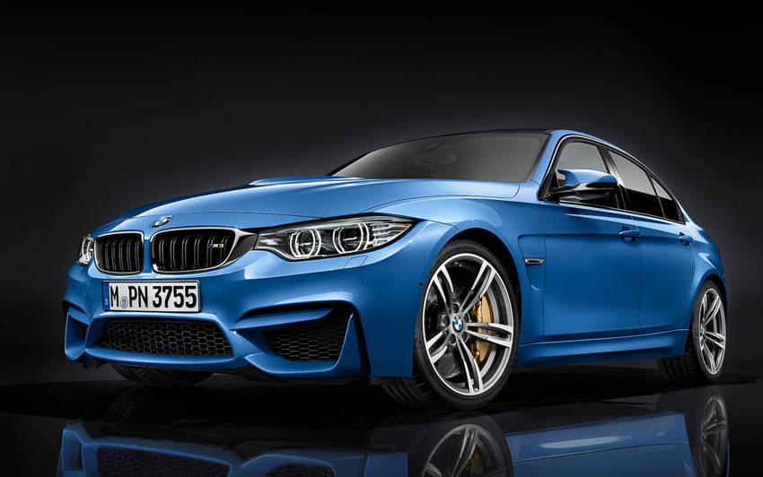 FELGI 18'' 5X120 BMW E90 F30 X1 X3 E83 X5 E53 E70