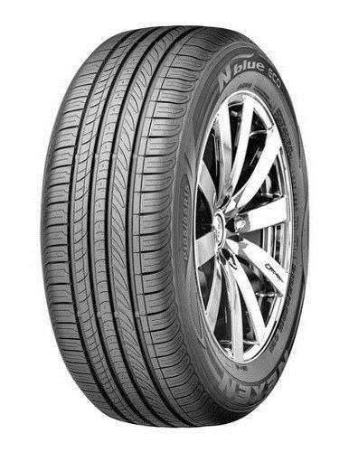 Opony Nexen N'Blue Eco 215/55 R16 93V