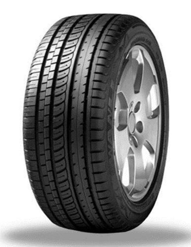 Opony Wanli S 1063 235/55 R17 103W