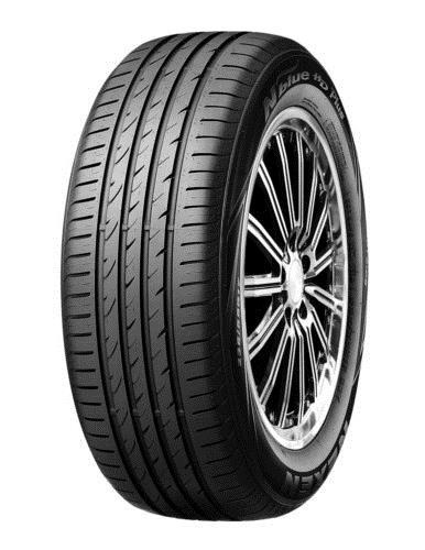 Opony Nexen N'Blue HD PLUS 215/50 R17 95V