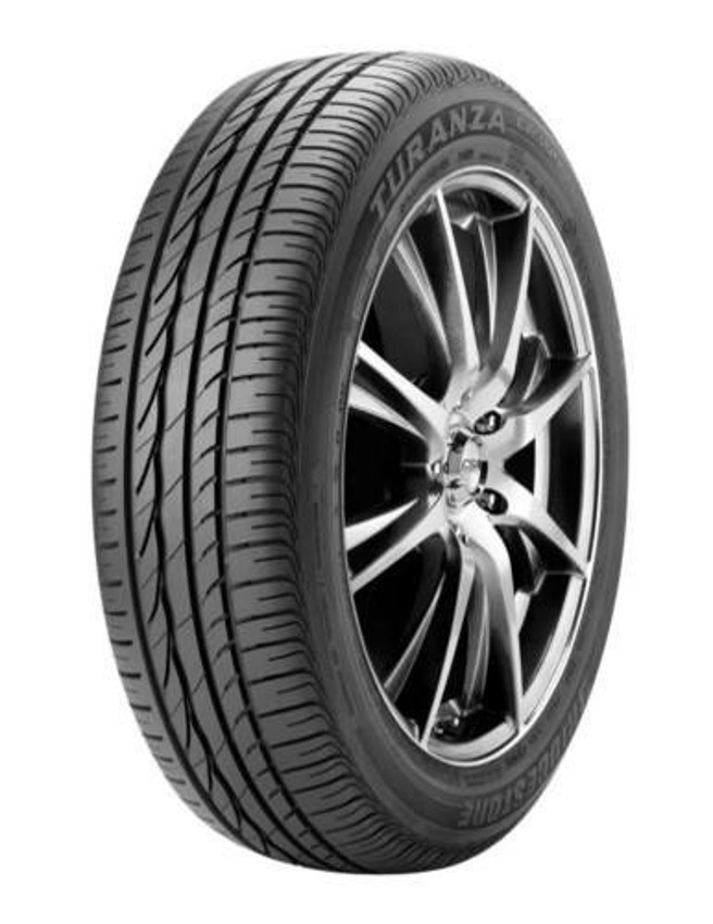 Opony Bridgestone Turanza ER300 215/45 R16 86H