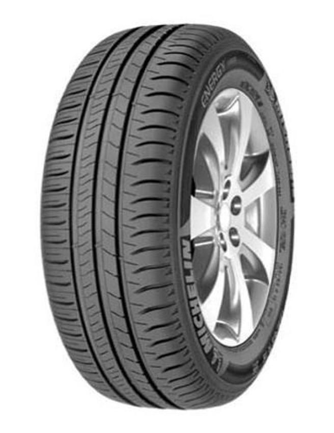 Opony Michelin Energy Saver+ 215/60 R16 99T
