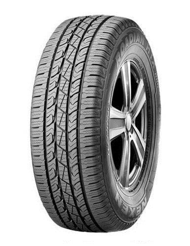 Opony Nexen Roadian HTX RH5 225/70 R15 100S