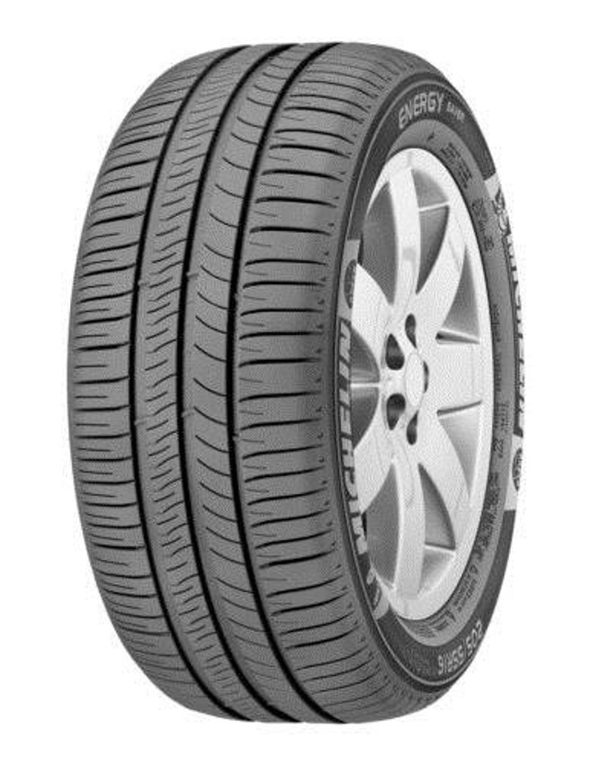 Opony Michelin Energy Saver 195/65 R15 91H