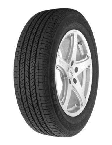 Opony Bridgestone Dueler H/L 400 255/55 R18 109H