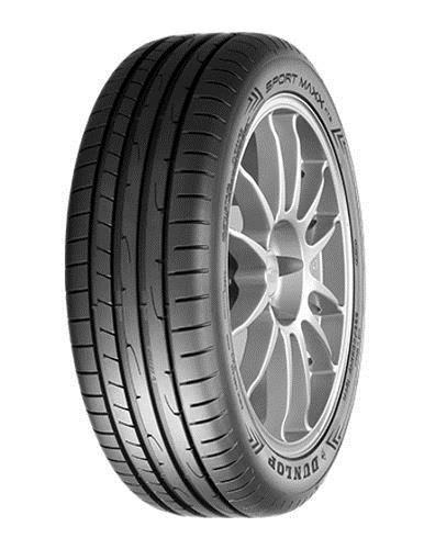 Opony Dunlop SP Sport Maxx RT 2 235/55 R17 103Y