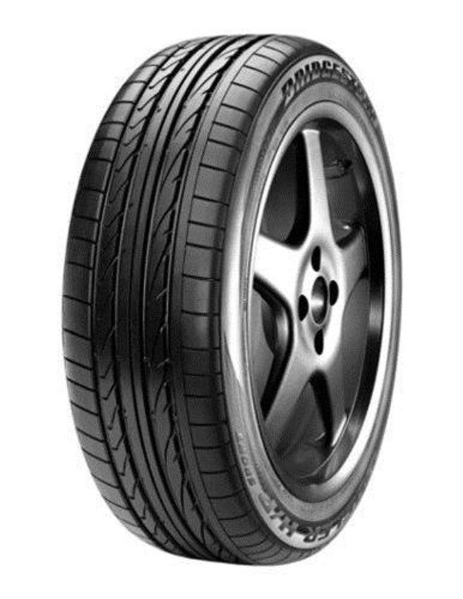 Opony Bridgestone Dueler H/P Sport 215/65 R16 98H