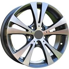 FELGI 15'' 5x112 VW GOLF 5 6 7 PASSAT CADDY TOURAN