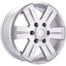 FELGI 16 6X130 VW CRAFTER MERCEDES SPRINTER 1400kg