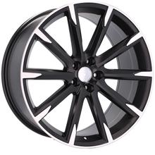 FELGI 18 VOLVO S60 S90 V40 V60 V90 XC40 XC60 XC90
