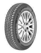 Opony BFGoodrich G-Force Winter 225/55 R17 101H