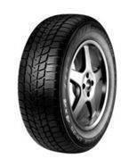 Opony Bridgestone Blizzak LM-25 205/55 R16 91H