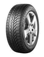 Opony Bridgestone Blizzak LM-32 225/50 R17 98V