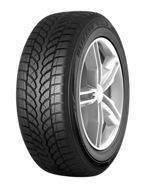 Opony Bridgestone Blizzak LM-80 265/65 R17 112H