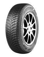 Opony Bridgestone Blizzak LM001 225/55 R17 97H