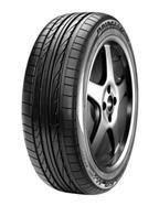 Opony Bridgestone Dueler H/P Sport 255/50 R19 103V