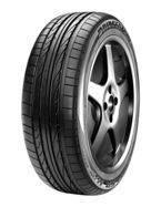 Opony Bridgestone Dueler H/P Sport 255/55 R18 109W