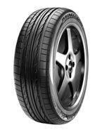 Opony Bridgestone Dueler H/P Sport 275/45 R20 110Y