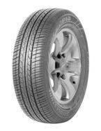 Opony Bridgestone Ecopia EP25 175/65 R14 82T