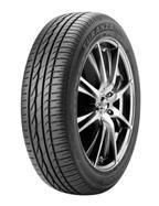 Opony Bridgestone Turanza ER300 215/60 R16 95V