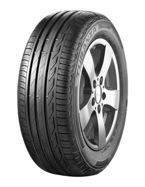Opony Bridgestone Turanza T001 205/55 R16 91H