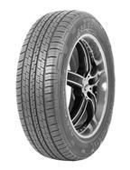 Opony Continental Conti4x4Contact 235/55 R19 105H