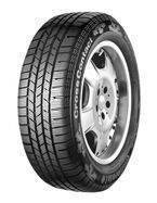 Opony Continental ContiCrossContact Winter 255/65 R17 110H