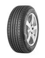Opony Continental ContiEcoContact 5 205/60 R16 96W