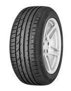 Opony Continental ContiPremiumContact 2 205/55 R16 91V