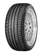Opony Continental ContiSportContact 5 215/50 R17 91W