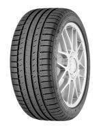 Opony Continental ContiWinterContact TS810S 245/50 R18 100H