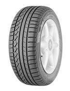 Opony Continental ContiWinterContact TS830P 195/65 R15 91T