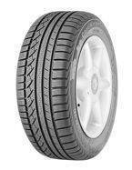Opony Continental ContiWinterContact TS830P 205/50 R17 93H