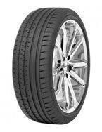 Opony Continental SportContact 2 255/40 R17 94W