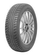 Opony Dunlop SP Sport 01 205/60 R16 92W