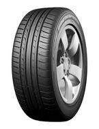 Opony Dunlop SP Sport Fastresponse 185/50 R16 81V