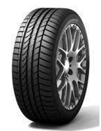 Opony Dunlop SP Sport Maxx TT 235/45 R17 98Y