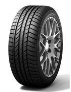 Opony Dunlop SP Sport Maxx TT 235/55 R17 99Y