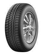 Opony Dunlop SP Winter Response 165/65 R15 81T