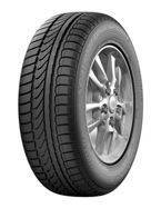 Opony Dunlop SP Winter Response 165/70 R13 79T
